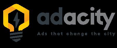 adacity