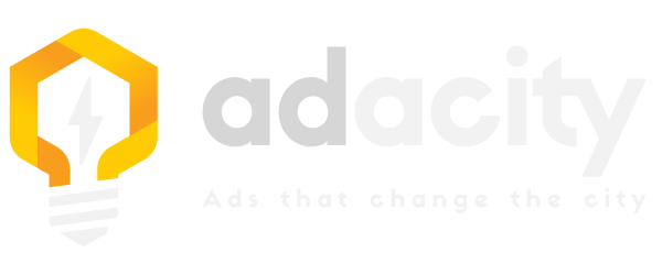 logo-adacity