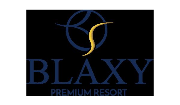 logo-blaxy