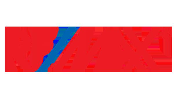 logo-remax