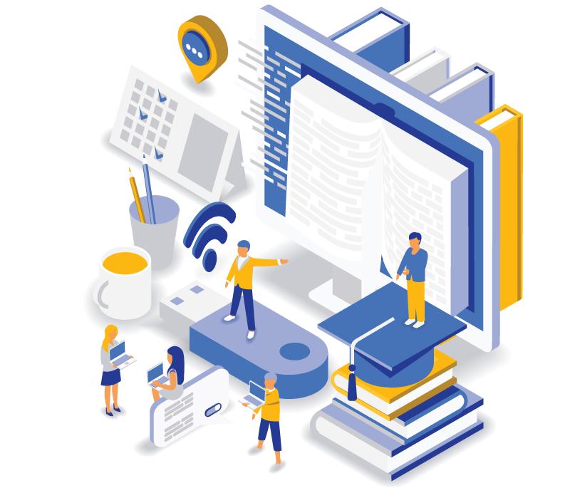 resurse marketing digital