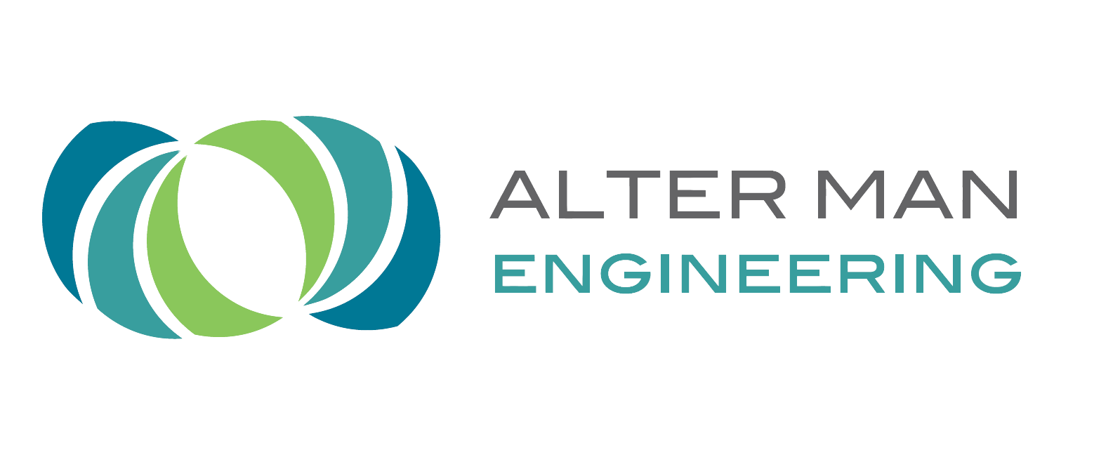 alterman engineering