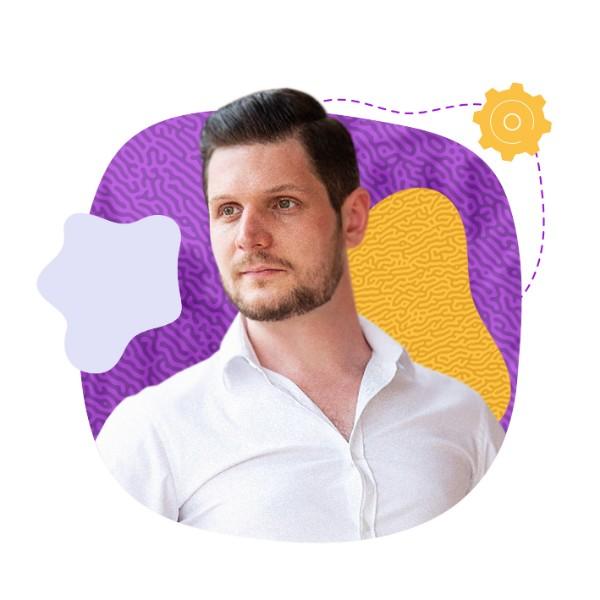 Valentin Bora web development